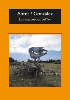 Los vagabundos del Tao