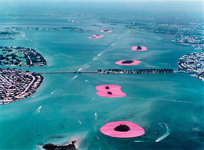 surrounded-islands-christo-jeanne-claude-miami-more-than-green-02